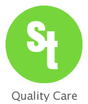 ST Quality Care